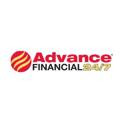 Advance Financial 24/7