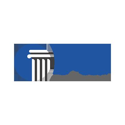 First Century Bank