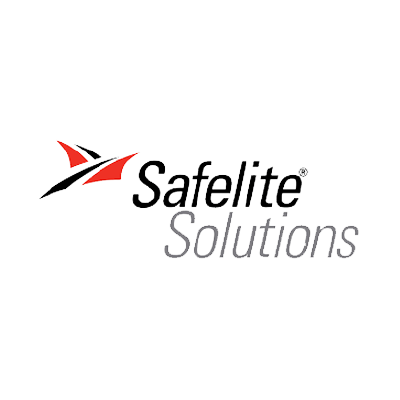 Safelite Solutions